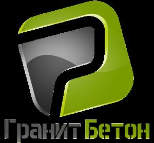 Компания Гранит Бетон